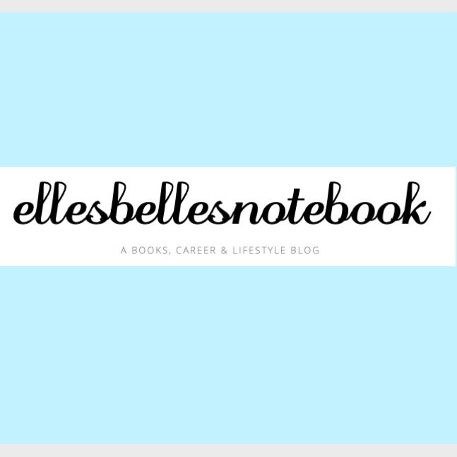 LB - Image - Bloggers - Elles Belles Note Book.png