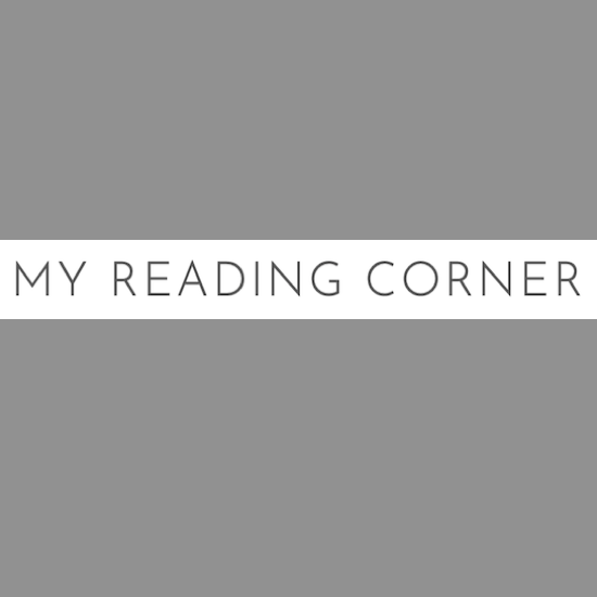 LB - Image - Bloggers - My Reading Corner.png