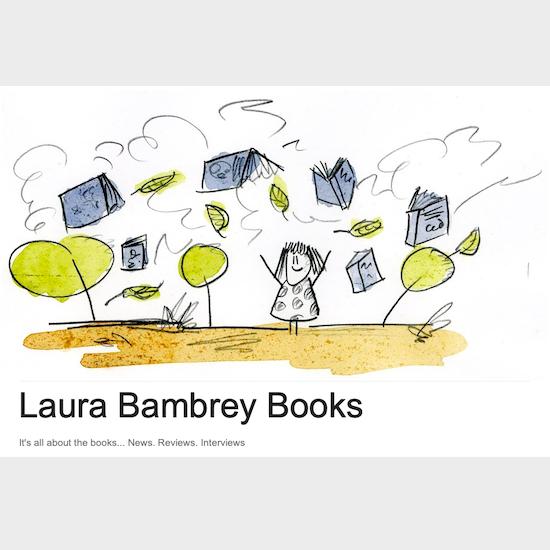 LB - Image - Bloggers - Laura Bambrey.png