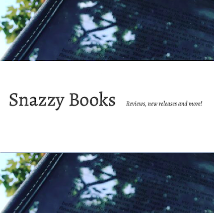 LB - Image - Bloggers - Snazzy Books.png