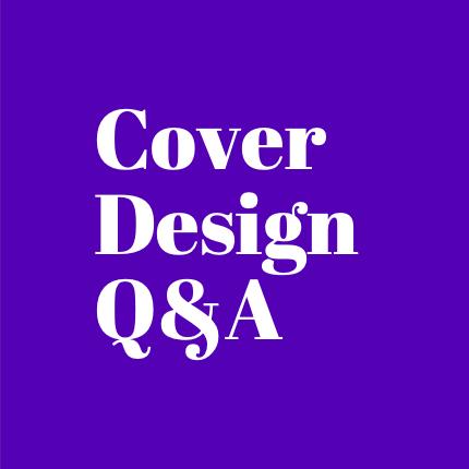 TEA - Image - Expert QA - Cover design Square.png