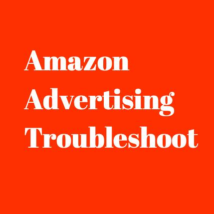 TEA - Image - Expert QA - Amazon Advertising Square.png