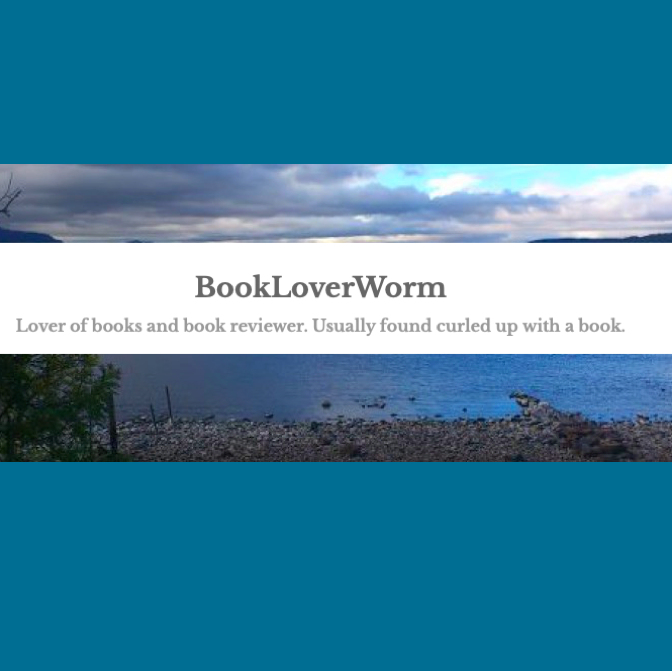 LM - Image - Book Blogger - Book Lover Worm.png