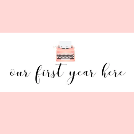 LM - Image - Book Blogger - Our First Year Here.png