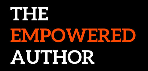The Empowered Author (formerly Lounge Marketing)