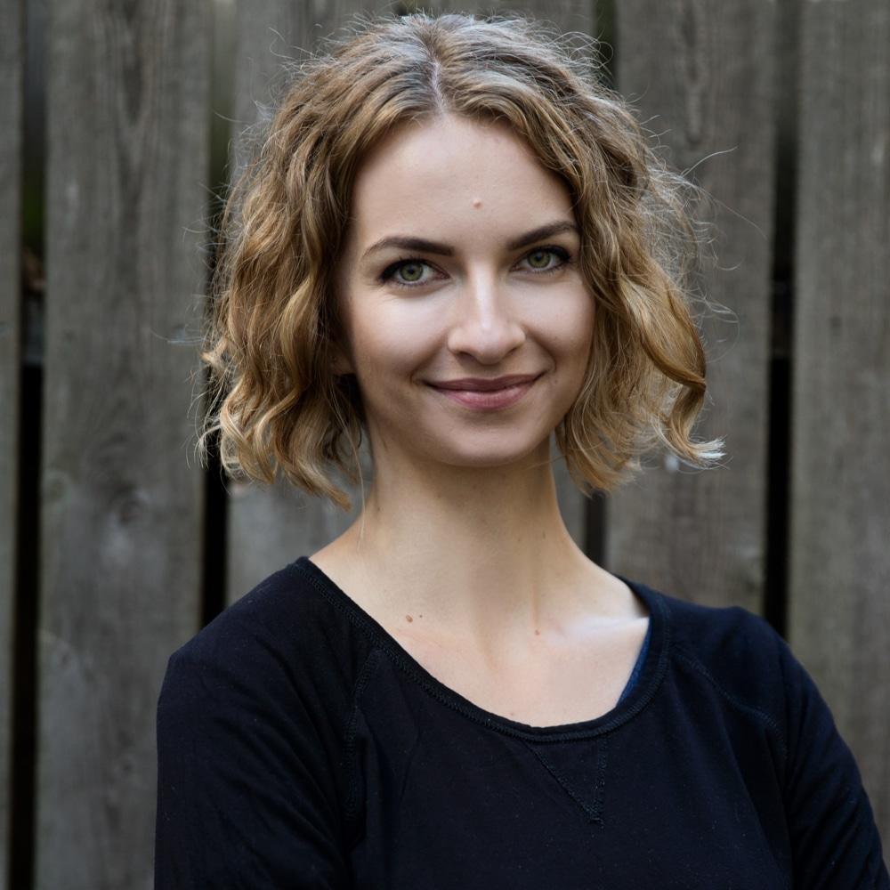 Fotograf: Sarah Hesselbo / Sarahhesselbo.com