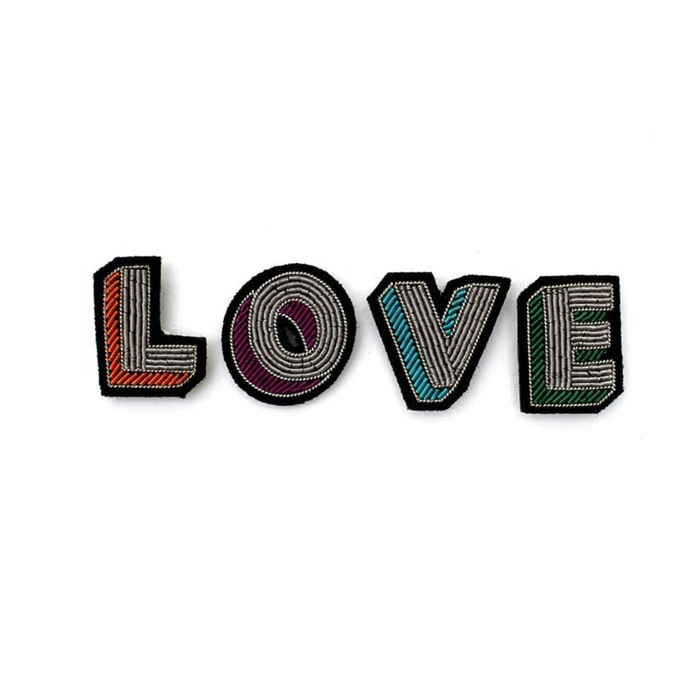 boite-panoplie-love.jpg