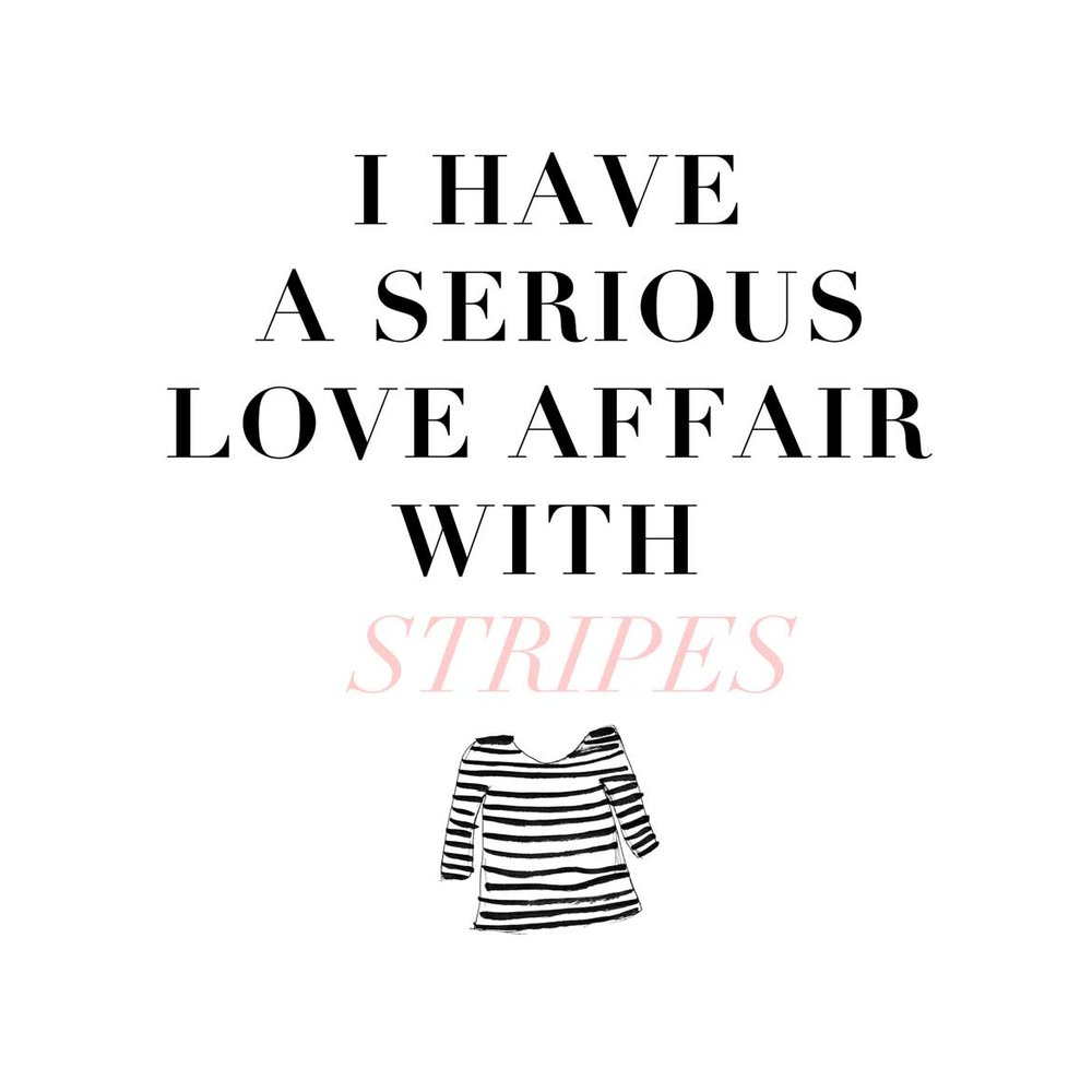 Stripes-Quote.jpg