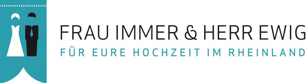 Logo_FrauImmer-HerrEwig_300dpi_RGB.png