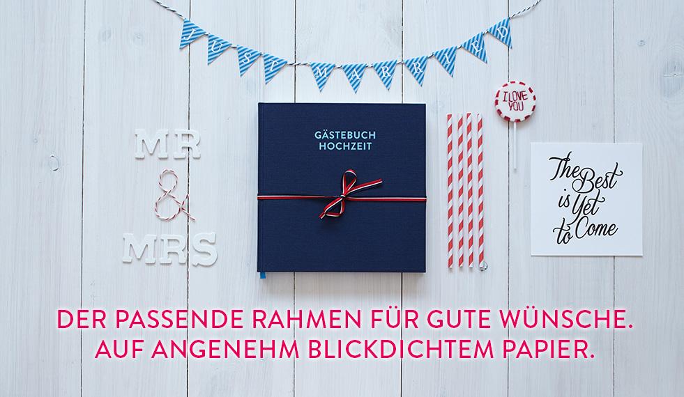 Gaestebuch_G1.jpg