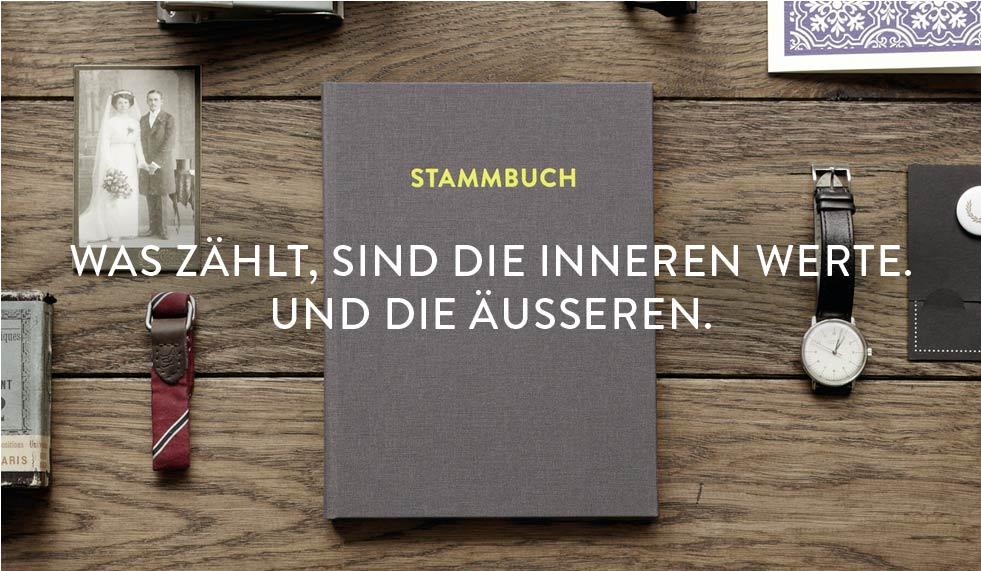 stammbcher_.jpg