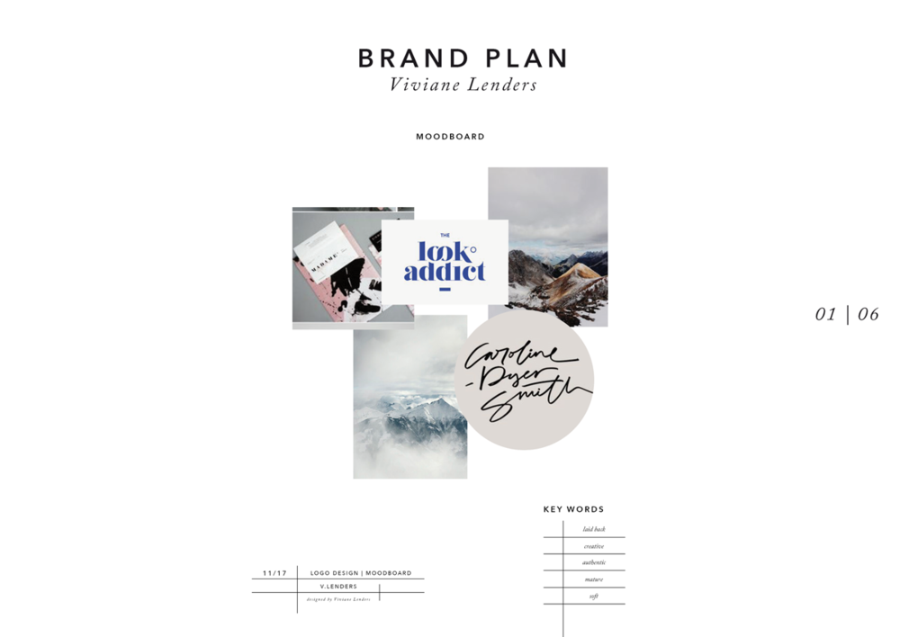Brand-Plan_Personal-1.png