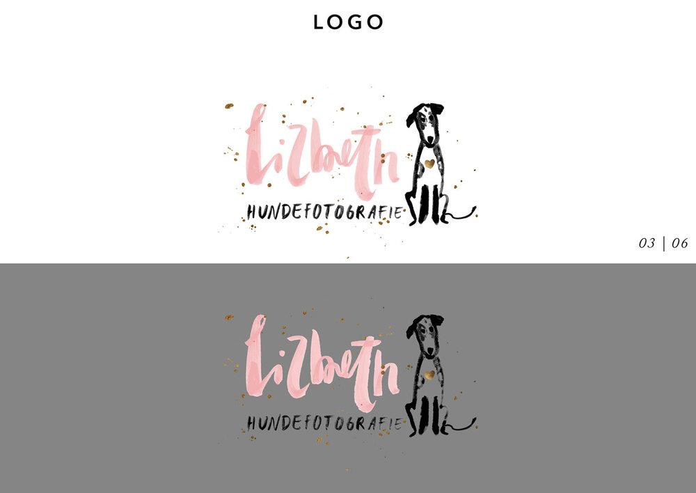 Brand-Plan_Lizbeth-3.jpg