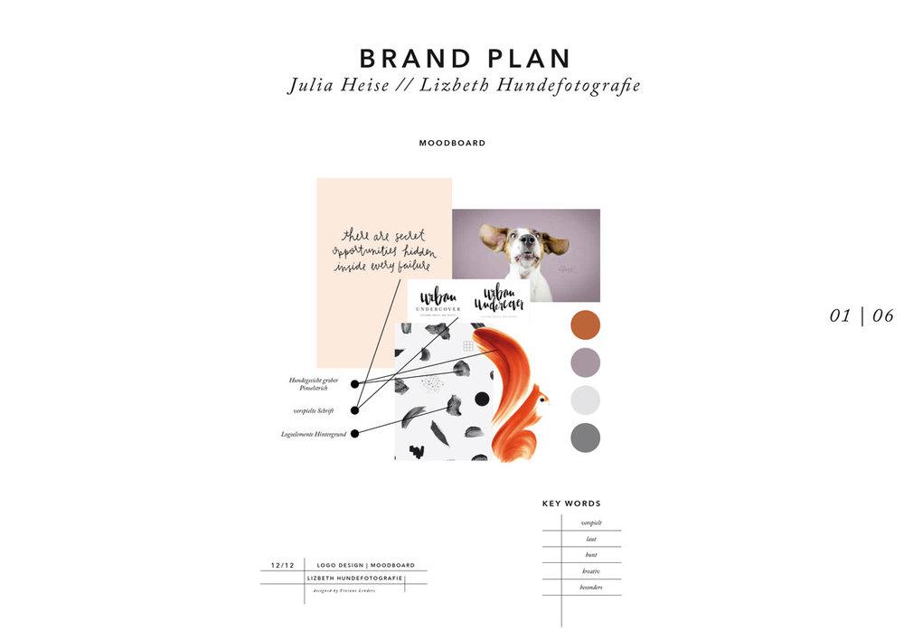 Brand-Plan_Lizbeth-1.jpg