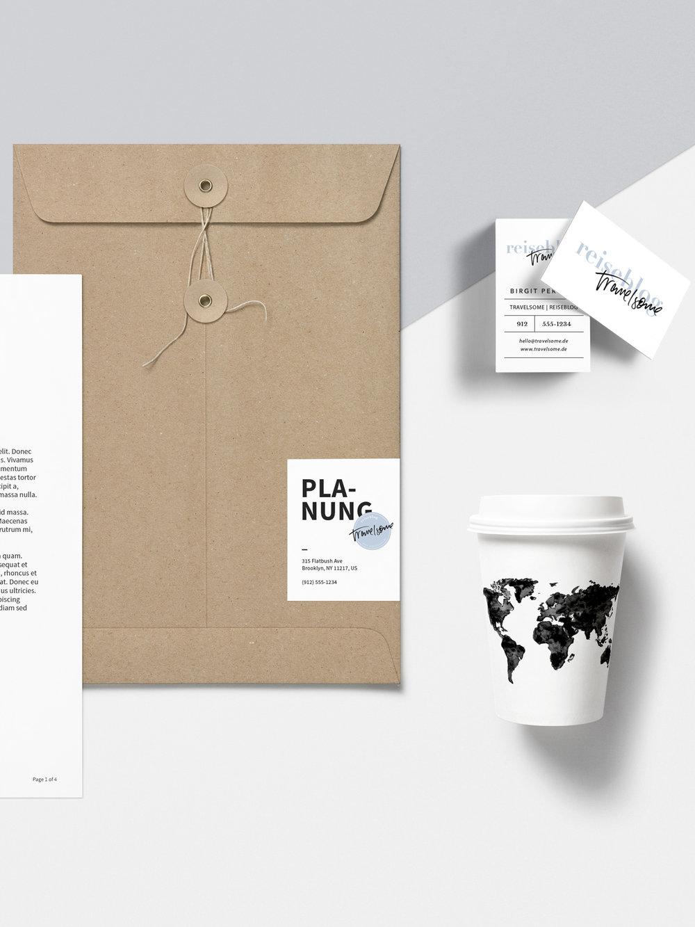 Branding-04.jpg