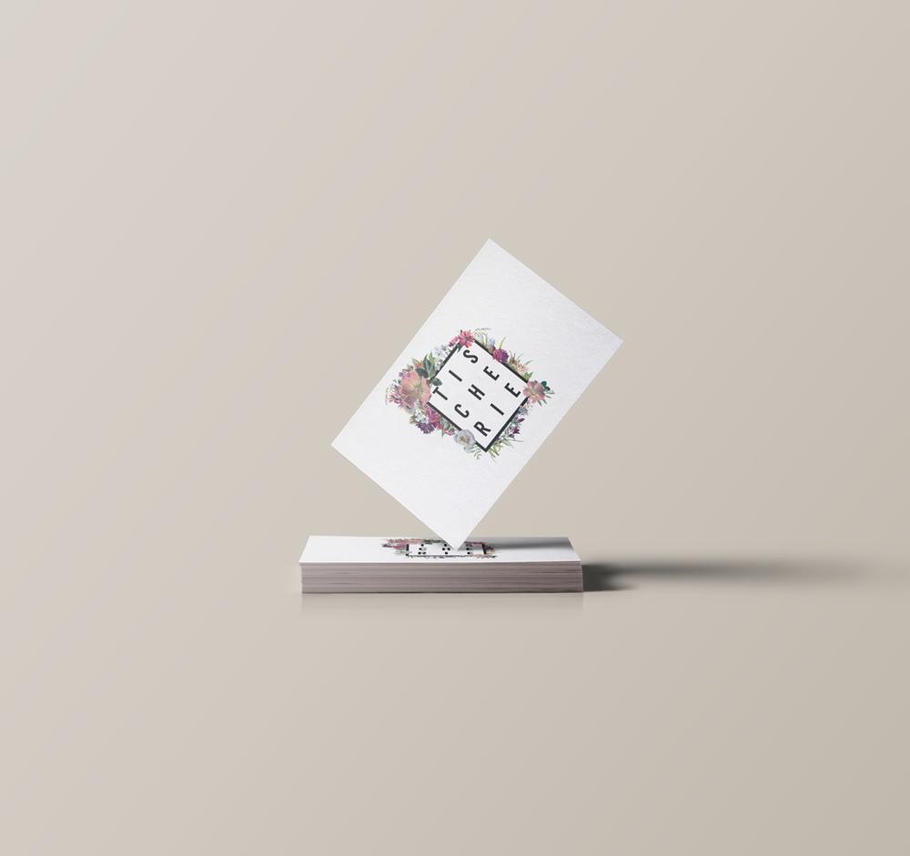 Visitenkarten-01.png