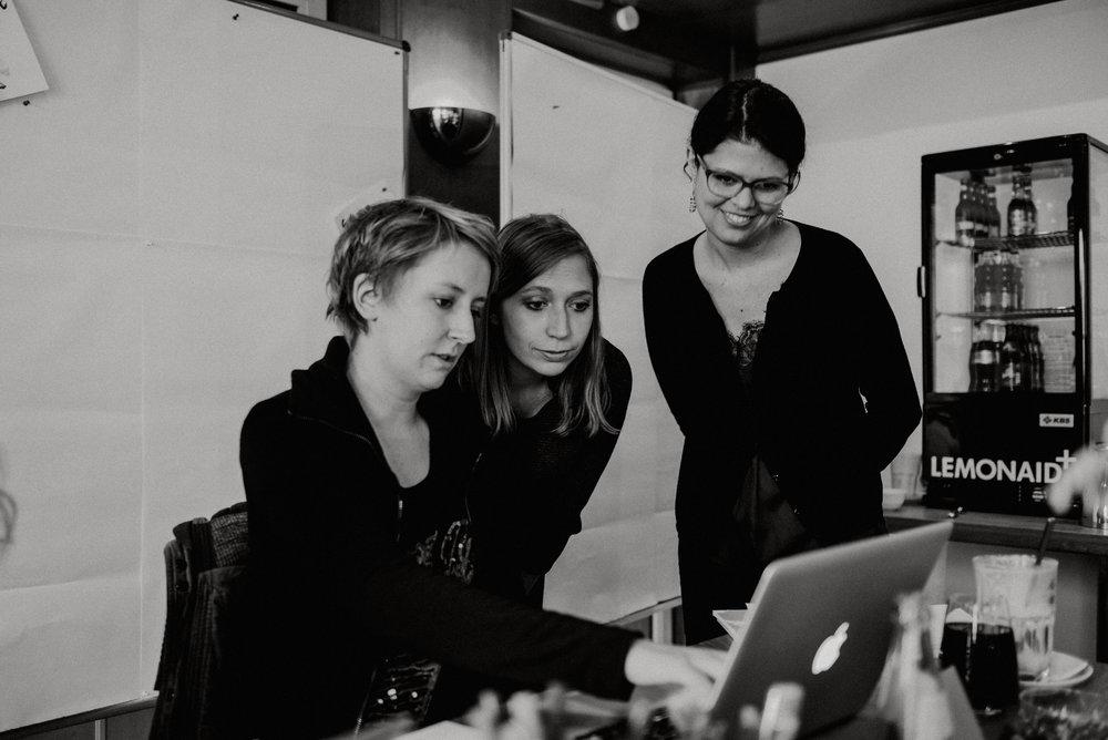 Workshop-Viviane-Ana-171112-073.jpg