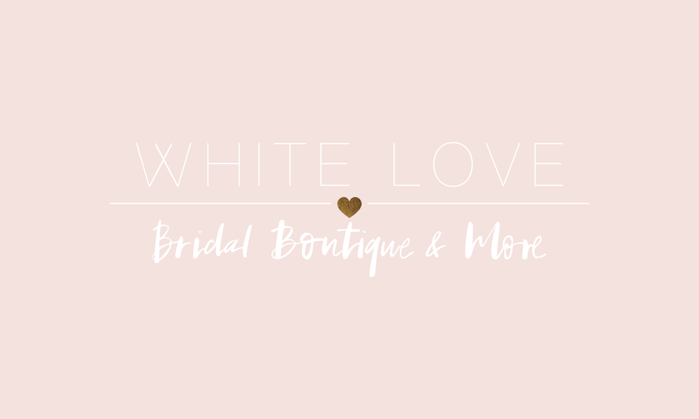 White-Love-02.png