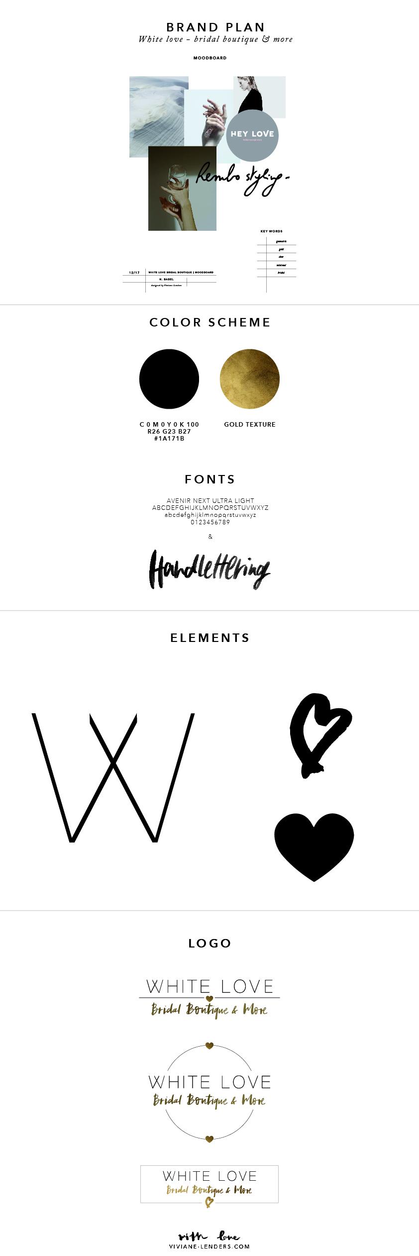 Brand-Plan_White-Love-Overview-01.jpg