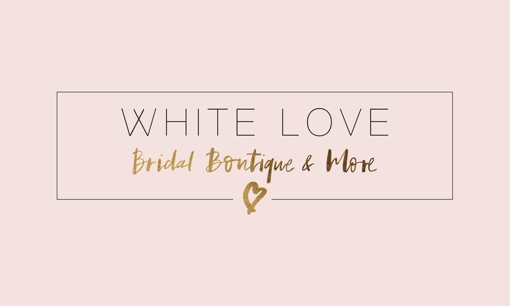 White-Love-04.png