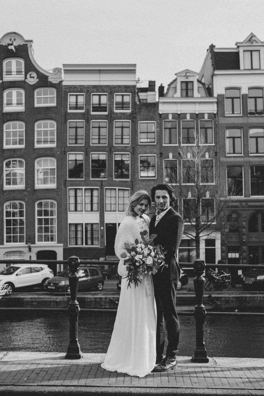 Fotoshooting-Amsterdam-Melissa-Diego-180218-136.jpg