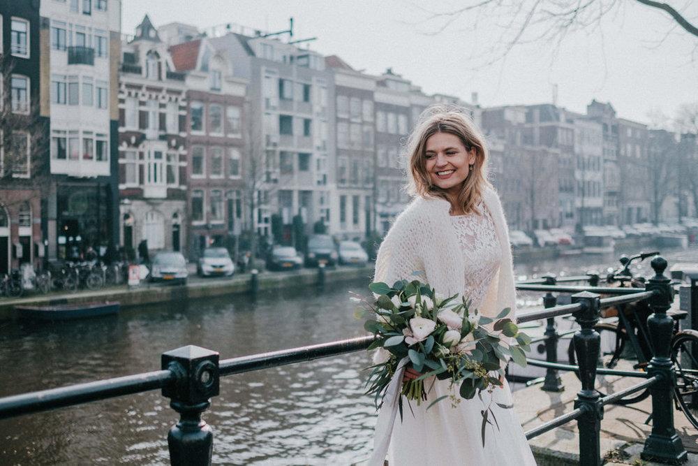 Fotoshooting-Amsterdam-Melissa-Diego-180218-112.jpg