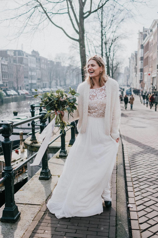 Fotoshooting-Amsterdam-Melissa-Diego-180218-143.jpg