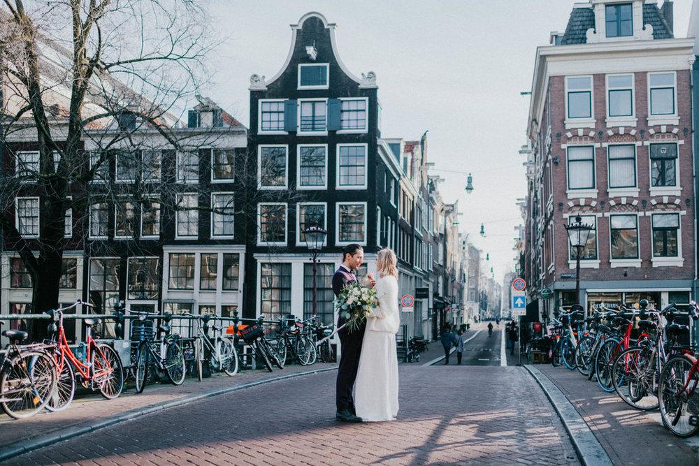 Fotoshooting-Amsterdam-Melissa-Diego-180218-016.jpg