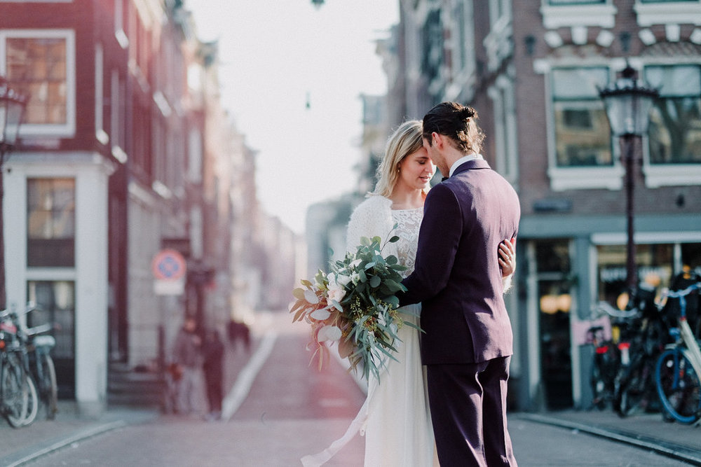 Fotoshooting-Amsterdam-Melissa-Diego-180218-018.jpg