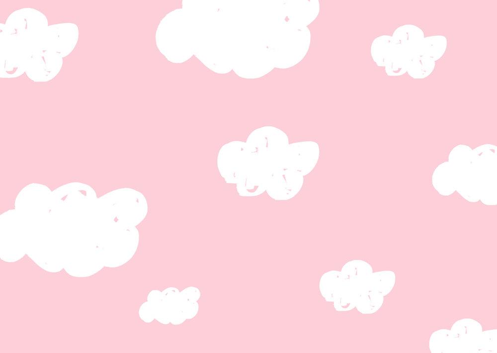 Baby-Motive_09.jpg