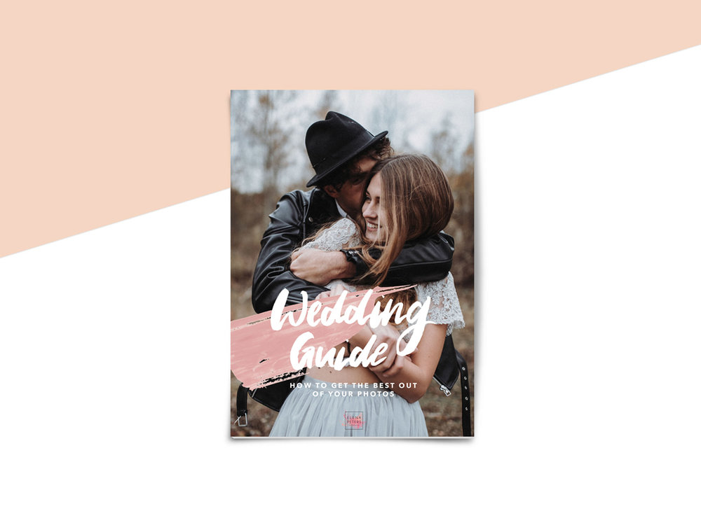 Elena-Wedding-Guide-01.jpg