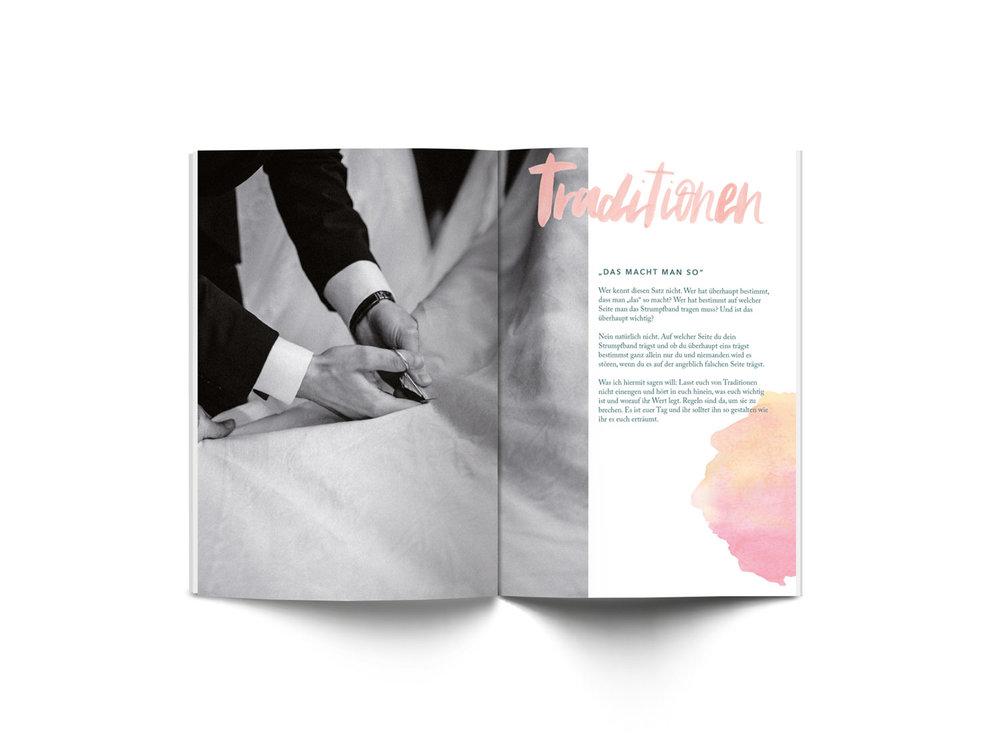 Elena-Wedding-Guide-03.jpg
