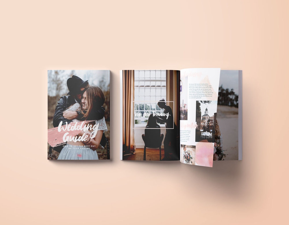 Elena-Wedding-Guide-04.jpg