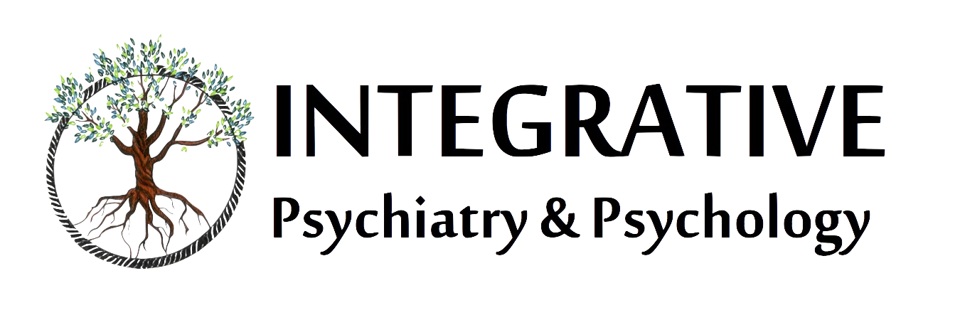 Integrative Psychiatry & Psychology