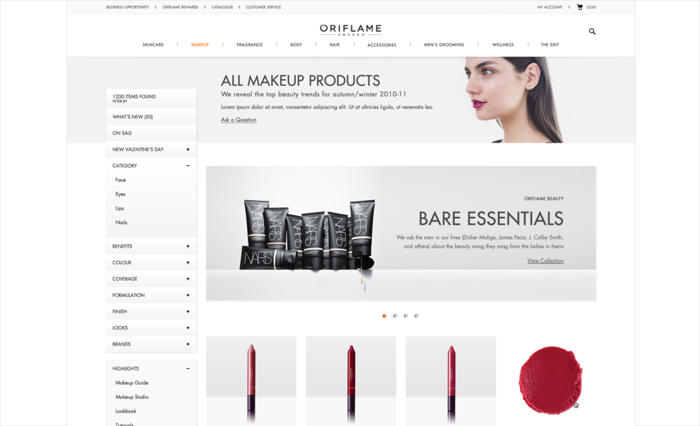 oriflame3.png