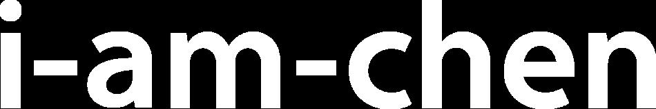 i-am-chen标志调整03221.png