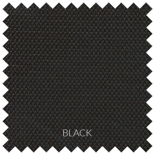 KN BLACK.png