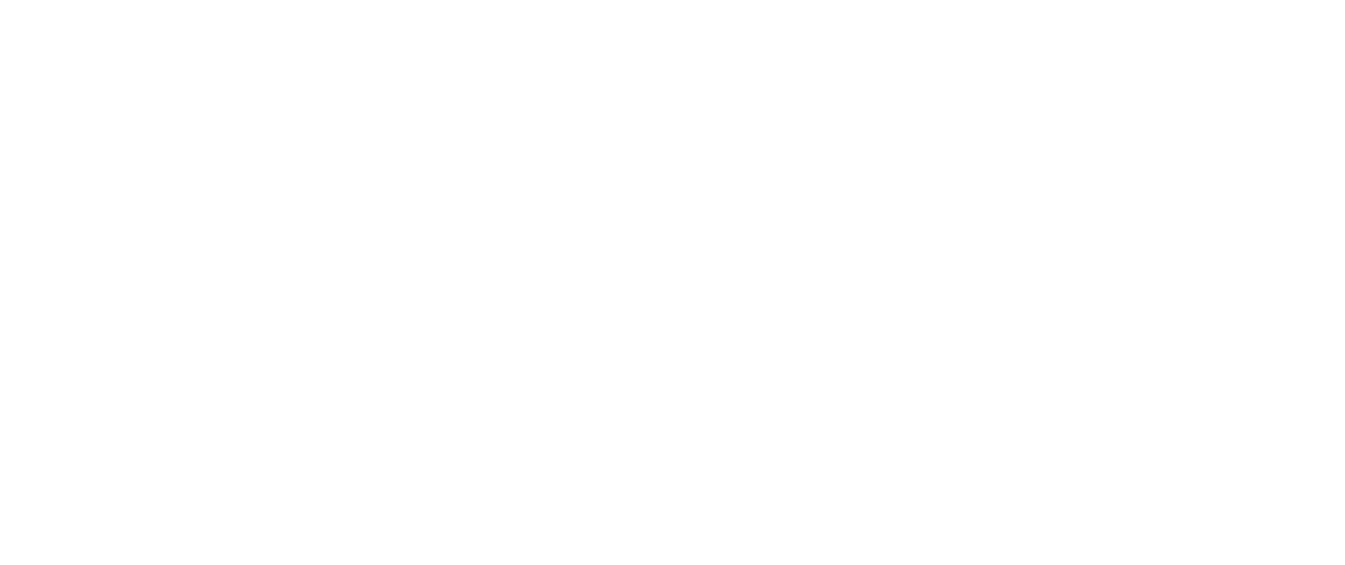 vessel craft coffee