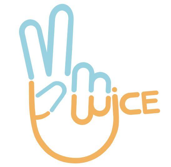 TWiCE logo.JPG