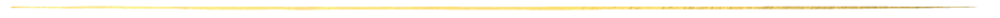 gold_divider_long.png
