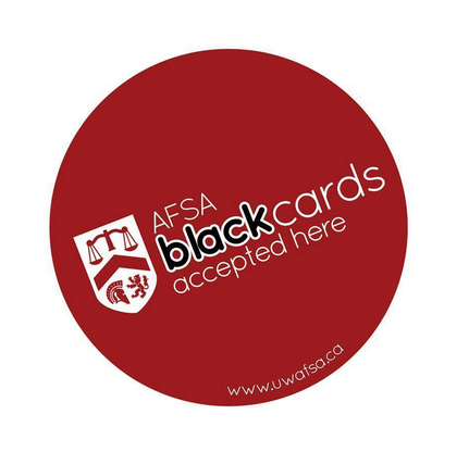 AFSA-Black-Card.png