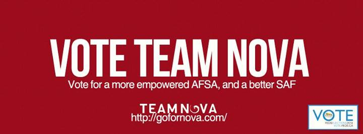 Team-Nova.jpg