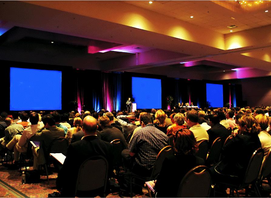 Conferences1.png