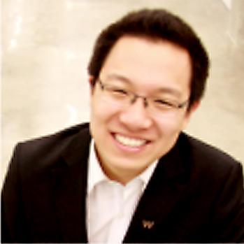 Daniel Zhang - AFSA Board of Directors (Elected)