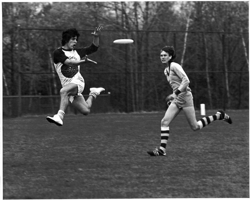 history-of-ultimate-frisbee.jpg