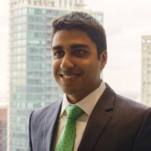 Adnan Khan- AFSA BoD Application Picture