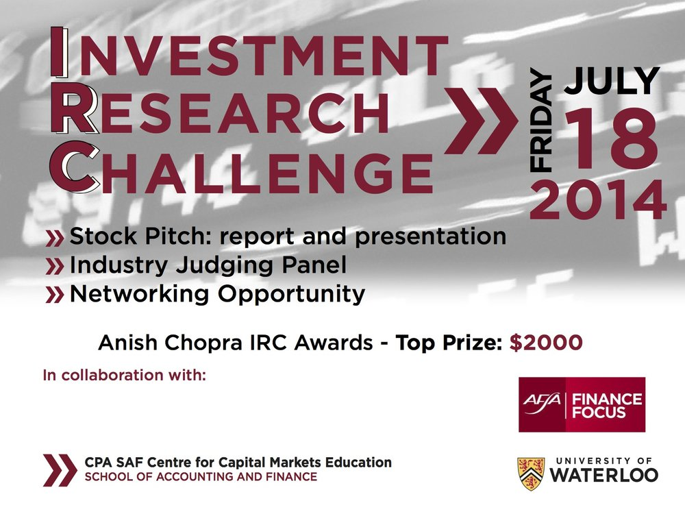 uWaterloo-Investment-Research-Challenge-2014.jpg