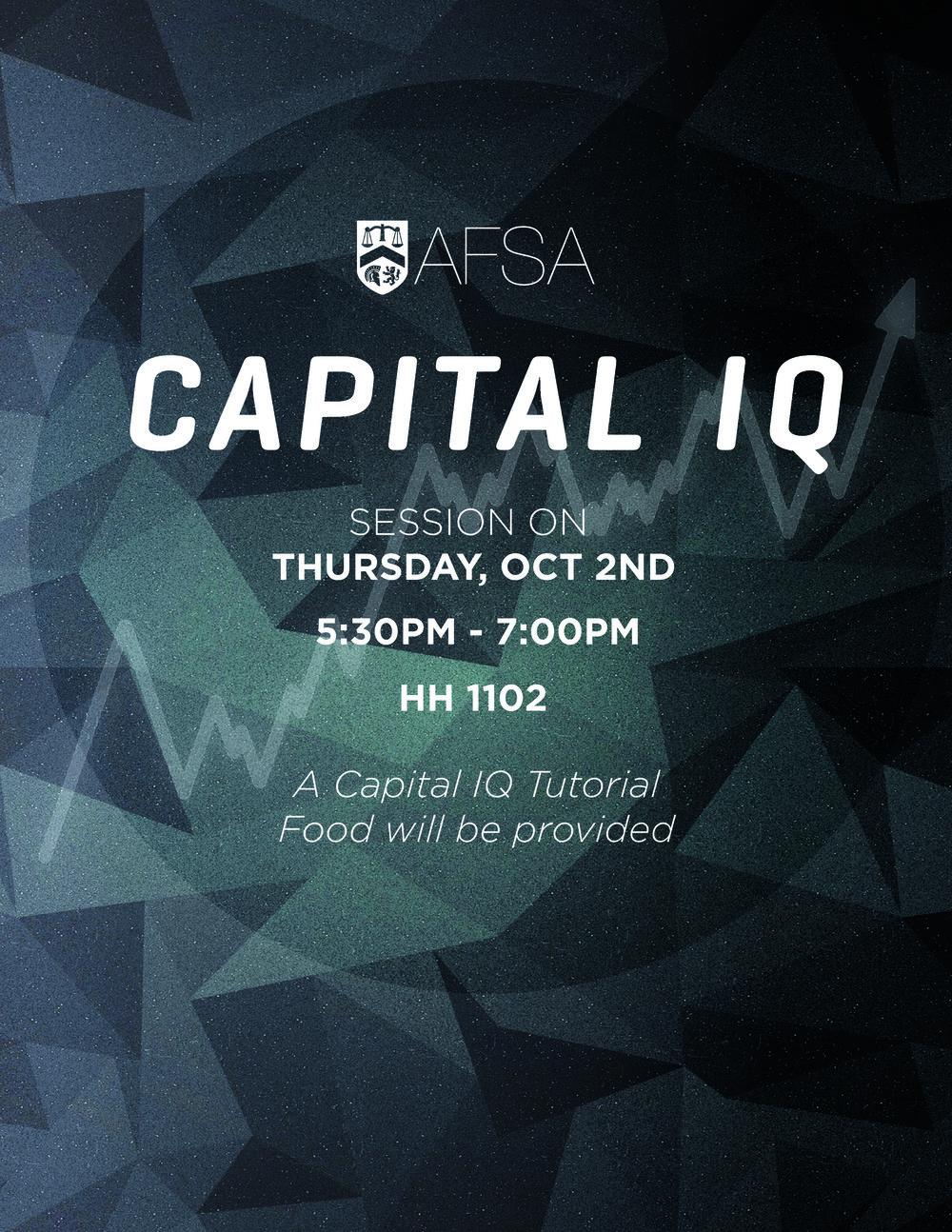 Capital-IQ1.jpg