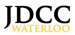 JDCC-Waterloo-logo.jpg