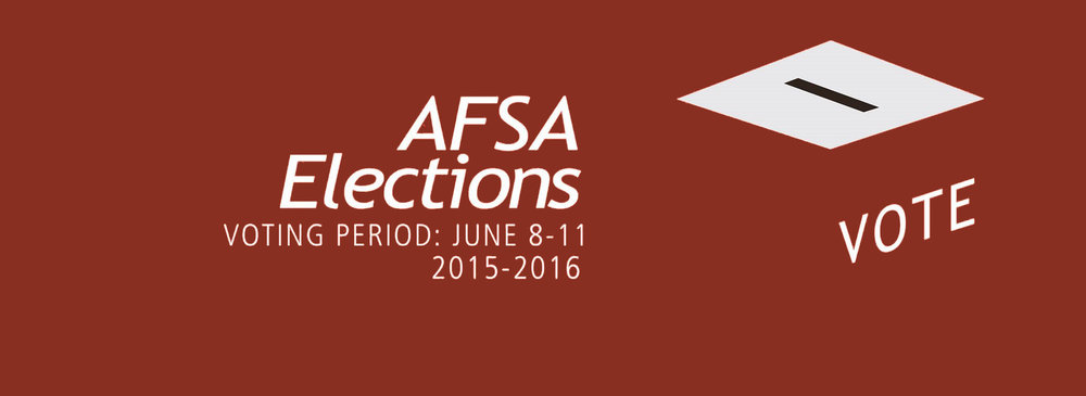 2015-ELECTION.jpg